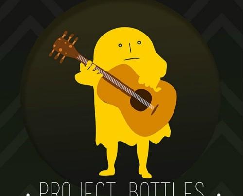 바틀즈-프로젝트-대학생활-총결산