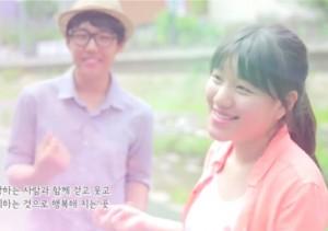 성북뮤직비디오-300x211