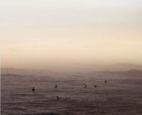 짙은-diaspora-흩어진-사람들