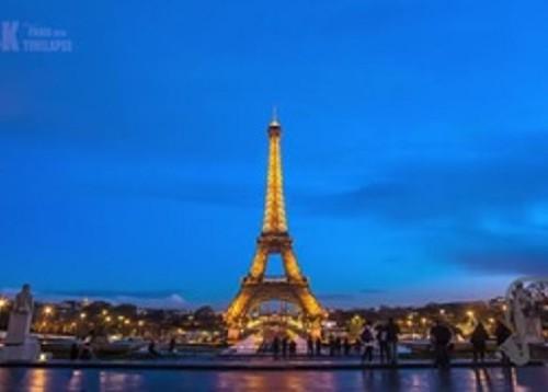 8-1.-4K-Paris1