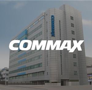 commax_small