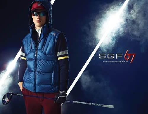 SGF67