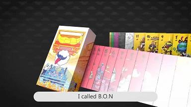 BON_final2 0000023669ms2